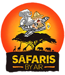 Safaris by Air