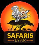 Safaris by Air